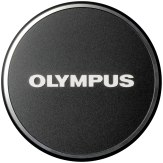 Tapa protectora Olympus LC-48B