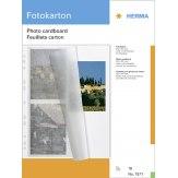 Protector de fotos Herma 7571 Blanco 10