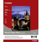 Papel fotográfico Canon SG-201 260 g
