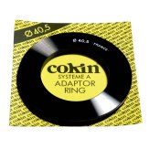 Anillo adaptador Cokin A440XD 40.5mm