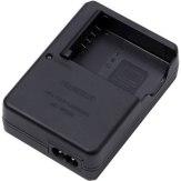 Cargador de batería Fujifilm BC-W126