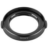 Adaptador filtro Sony VFA-49R1 49mm