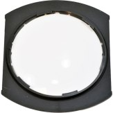 Kood P Series Macro Close-up +4 Lens Filter