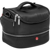 Bolsa Manfrotto Bag Advanced Active Shoulder 7