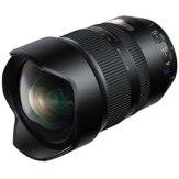 Objetivo Tamron SP 15-30mm f/2.8 Di VC USD Canon