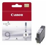 Cartucho de tinta Canon PGI-9 GY Gris
