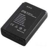 Batería Samsung BP1310 900 mAh compatible