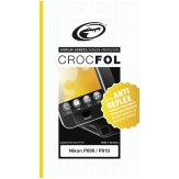 Protector de Pantalla CROCFOL Anti-Reflex para Nikon P600 / P610