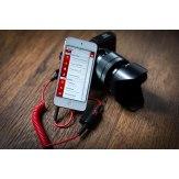 Triggertrap Mando Smartphone para Canon N3