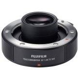 Teleconvertidor Fujifilm Fujinon XF1.4x TC WR