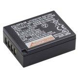 Batería Li-Ion Fujifilm NP-W126S