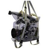 Carcasa submarina Ewa Marine VFSX para Sony PXW-FS7