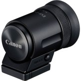 Visor electrónico Canon EVF-DC2 Negro