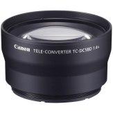 Lente telefoto Canon TC-DC58D 1.4x