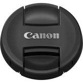 Tapa para Objetivo Canon EF-S35