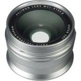 Ópticas  Fujifilm