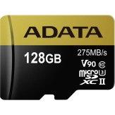 ADATA Memoria microSDXC 128GB U3