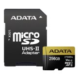 Memorias  155 MB/s