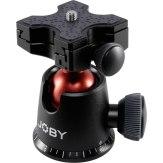 Trípodes cámara  Joby