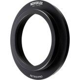 Adaptador para montura de cámara Novoflex EOS/NEX-RETRO/MFT - BALPRO