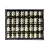 Antorcha LED Aputure Amaran HR672W