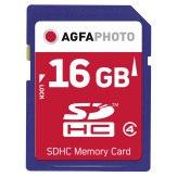 Memorias  16 GB