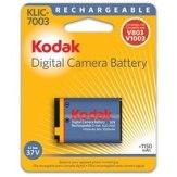 Alimentación  Kodak