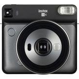 Fujifilm instax SQUARE SQ 6 Plata