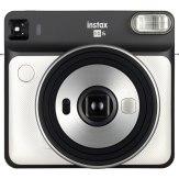 Fujifilm instax SQUARE SQ 6 Blanco