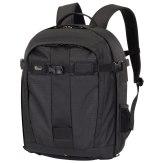 Lowepro Pro Runner 300 AW Backpack Black