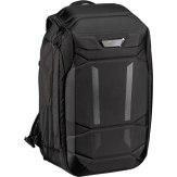 Lowepro DroneGuard Pro 450 Backpack