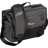 Lowepro M-Trekker SH 150 Bolsa para cámara Gris
