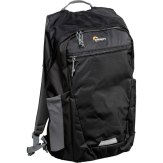 Lowepro Photo Hatchback BP 250 Mochila para cámara Negra
