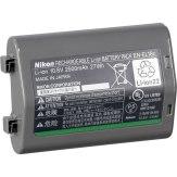 Batería de litio Nikon EN-EL18c Original