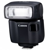 Flash Canon Speedlite EL-100