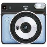 Fujifilm instax SQUARE SQ 6 Azul