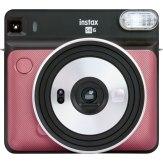 Fujifilm instax SQUARE SQ 6 Rosa