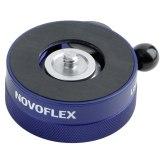 Trípodes cámara  Novoflex