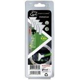 Kit de limpieza para sensores Visible Dust1,6x / 16 mm