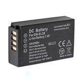 Batería Eneride E Nik EN-EL 20 800mAh