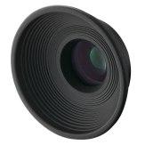 Ocular Olympus EP-9 para visor VF-2