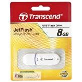 Llave USB Transcend JetFlash 330 8GB