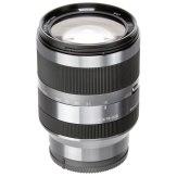 Sony SEL 18-200mm f/3.5-6.3 OSS Lens