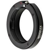 Adaptador Réflex Novoflex Leica M - Sony Nex