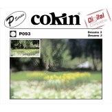 Filtro Cokin Serie P Ensueño 3 P093