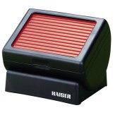 Luz para fotografía Kaiser Darkroom Safelight 4018