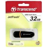 Llave USB Transcend JetFlash 300 32GB