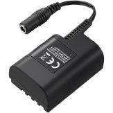 Adaptador AC Panasonic DMW-DCC 12 GU