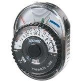 Fotómetro Sekonic L-208 Twinmate