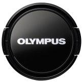 Tapa protectora Olympus LC-37 B